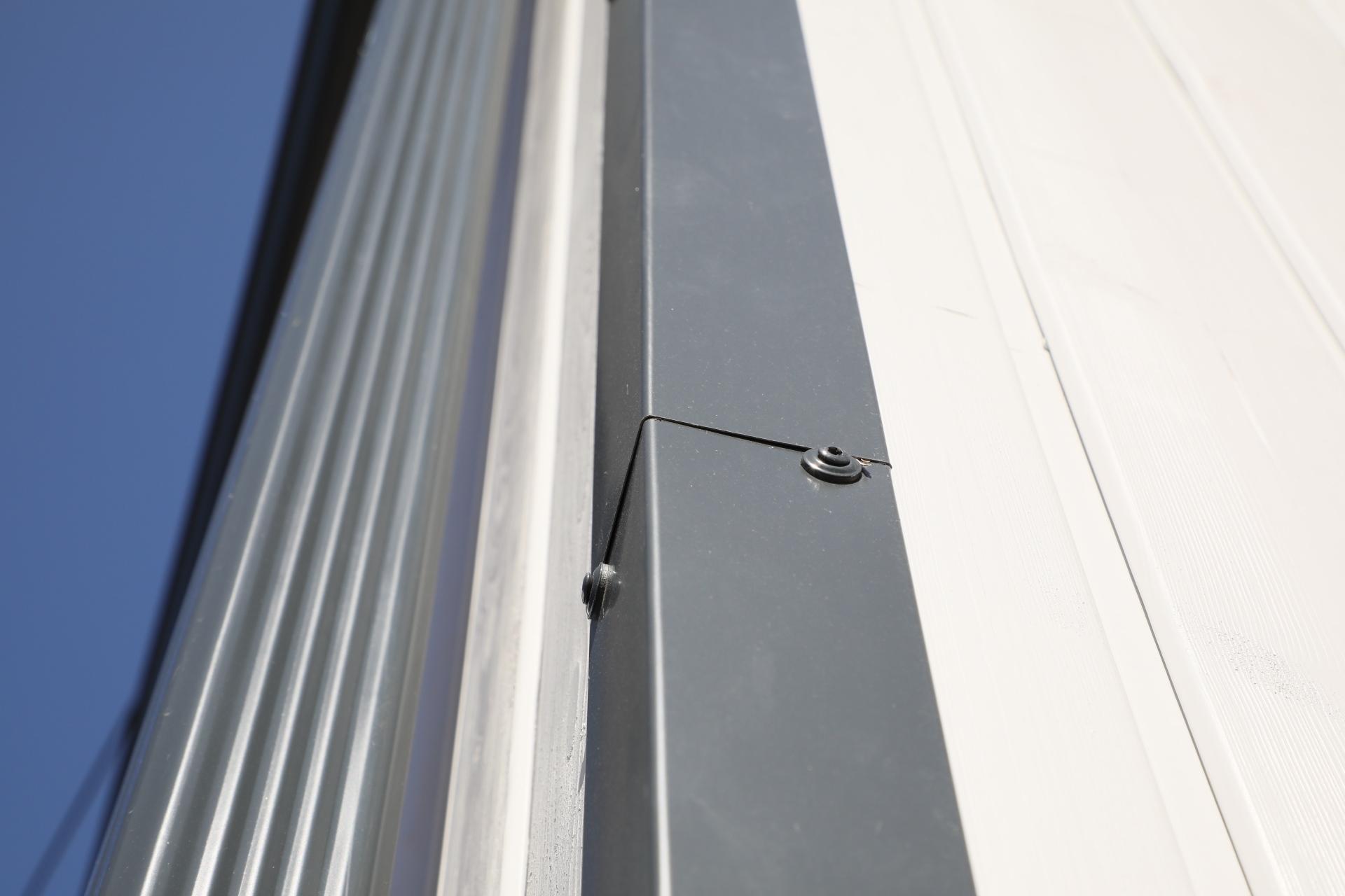 Caracteristique D Un Immeuble Haussmannien pourquoi choisir une toiture en zinc ? - charpente deplancke